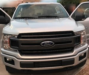 2018 F150 OEM headlights for Sale in San Tan Valley, AZ