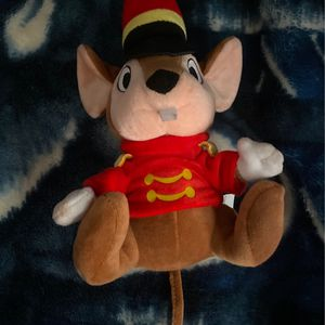 Plushly Disney Character for Sale in Patterson, CA