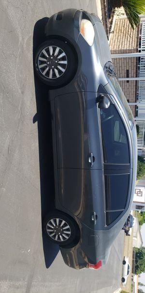 Toyota Yaris 2007 for Sale in Hemet, CA