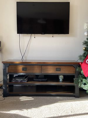 Tv Stand (3-in-1) for Sale in San Francisco, CA