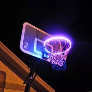 Basketball Hoop LED Light for Sale in Los Angeles, CA
