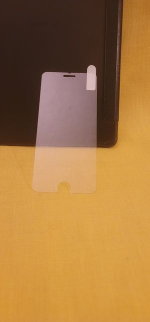 PICK UP ONLY Tempered Glass for Sale in South Gate, CA