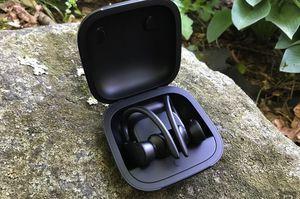 Powerbeats pro earphones for Sale in Houston, TX