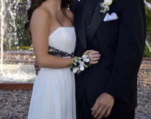 Prom dress for Sale in Henderson, NV