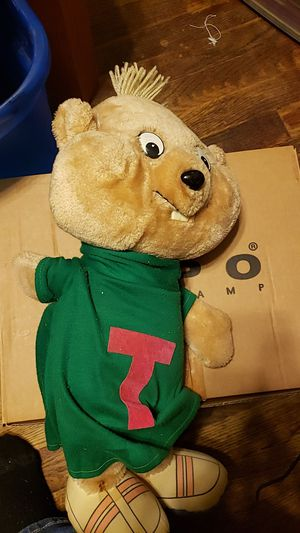 Theodore for Sale in Colorado Springs, CO