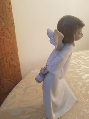 $60.00 - 1977 LLADRO ANGEL OFFER - TODAY ONLY! for Sale in Miami, FL