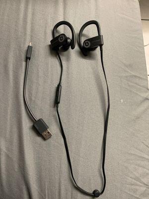 Beats wireless 3 for Sale in Los Nietos, CA