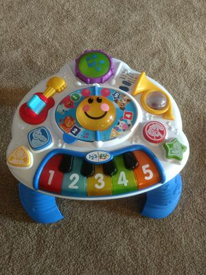 Baby Einstein for Sale in Willow Spring, NC