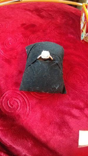 Beautiful ring for Sale in Salt Lake City, UT