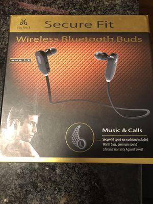 Wireless Headphones for Sale in Arlington, VA