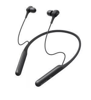 Sony WI-C600N/B Wireless Noise-Canceling in-Ear Headphones for Sale in Chandler, AZ