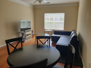 Complete Furniture for 1 bedroom apartment for Sale in Tampa, FL
