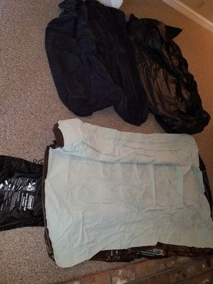 Two air mattresses for Sale in St. Louis, MO