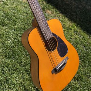 Yamaha JR1 Guitar for Sale in Victorville, CA