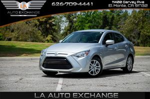 2018 Toyota Yaris iA for Sale in El Monte , CA