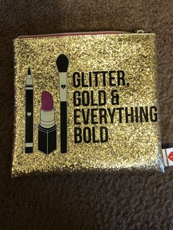 Sephora Pouch for Sale in Pasadena,  TX