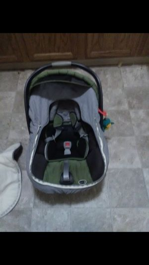 Car seat for Sale in Lancaster, OH