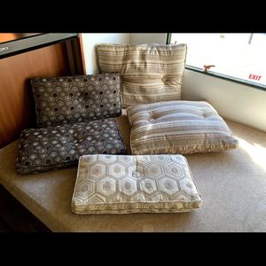 RV Pillows for Sale in Federal Way, WA