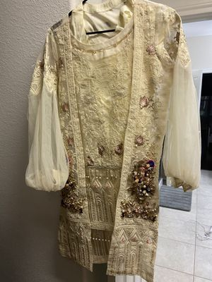 Panache Pakistan Kurti for Sale in Richmond, TX
