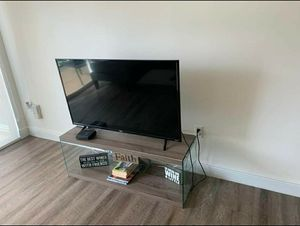 Matching TV Stand and Coffee Table for Sale in Miami Beach, FL