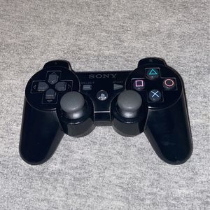 Ps3 Controller for Sale in Modesto, CA