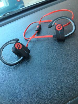 Beats earphones for Sale in Philadelphia, PA