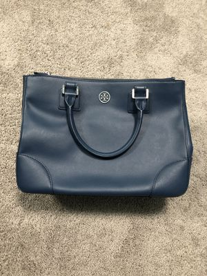 Tory Burch Handbag for Sale in Bellevue, WA