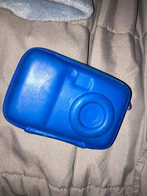 Free digital camera case for Sale in Los Angeles, CA
