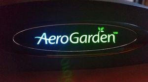 Aerogarden (indoor plant starter) for Sale in Westport, MA