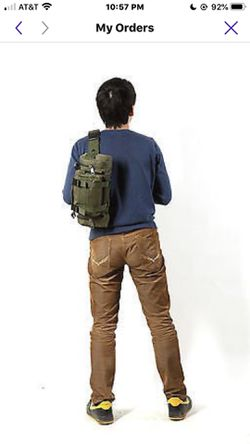 Travel/camping/sport backpack for Sale in Murrieta,  CA
