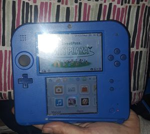 Nintendo DS2 for Sale in Grand Bay, AL