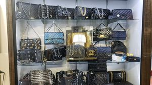 Authentic chanel bags for Sale in Las Vegas, NV