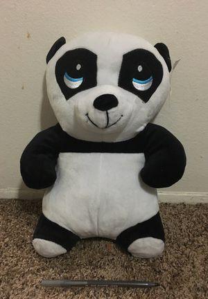 Stuffed Panda for Sale in San Diego, CA