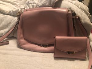 Kate spade purse and wallet for Sale in Inwood, WV