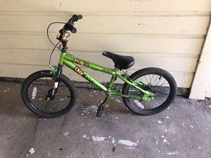 "Avigo one eight 18"" boy bike for Sale in Fort Worth, TX"