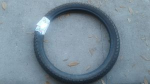 Moped wheel tire brandnew ready to mount 17 inch 2.25 - 17 for Sale in Casselberry, FL