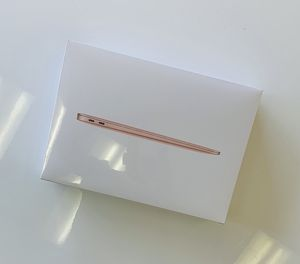 MacBook Air for Sale in Memphis, TN