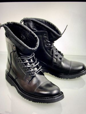Prada Boots for Sale in Miami, FL