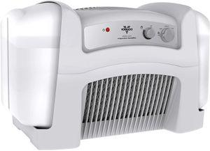 Vornado Evap40 4-Gallon Evaporative Humidifier with Adjustable Humidistat and 3 Speeds for Sale in Las Vegas, NV