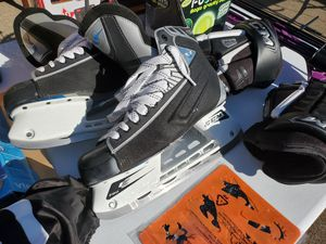 Skates for Sale in Garland, TX