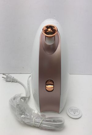 Olaxer cosmetics facial steamer 320W for Sale in Los Angeles, CA
