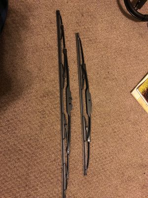 Windshield wipers for Sale in Georgetown, TX