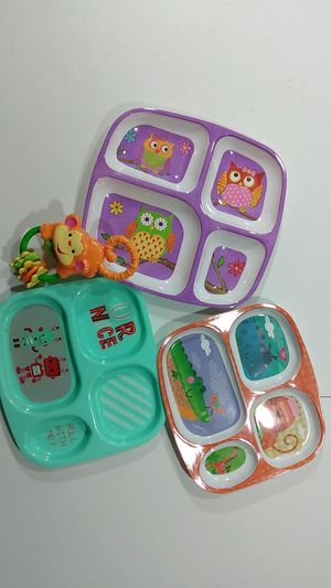 Baby Dishes for Sale in Buffalo, NY