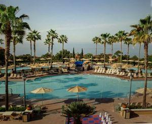 $1500/ 2 bdrm / 1 Week - Marriott Newport Coast Villas for Sale in Orange, CA