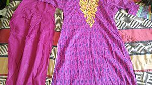 New Panjabi dress for Sale in Sandy, UT