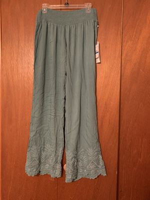 O'Neill women's dress pants for Sale in Lockport, IL