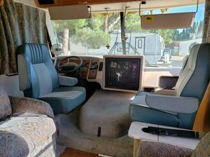 Low Mileage for Sale in Las Vegas, NV