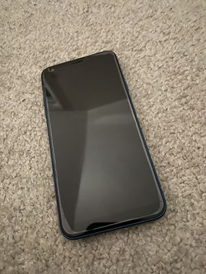LG Q7+ for Sale in Riverside, NJ
