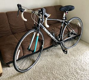 Diamond Back - Road Bike for Sale in Dallas, TX