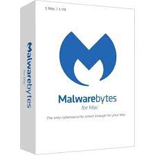 Malwarebytes Premium 1 year subscription for Sale in Lansing, MI